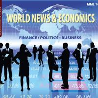 World news & economics