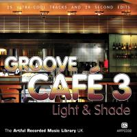 Groove Cafe 3