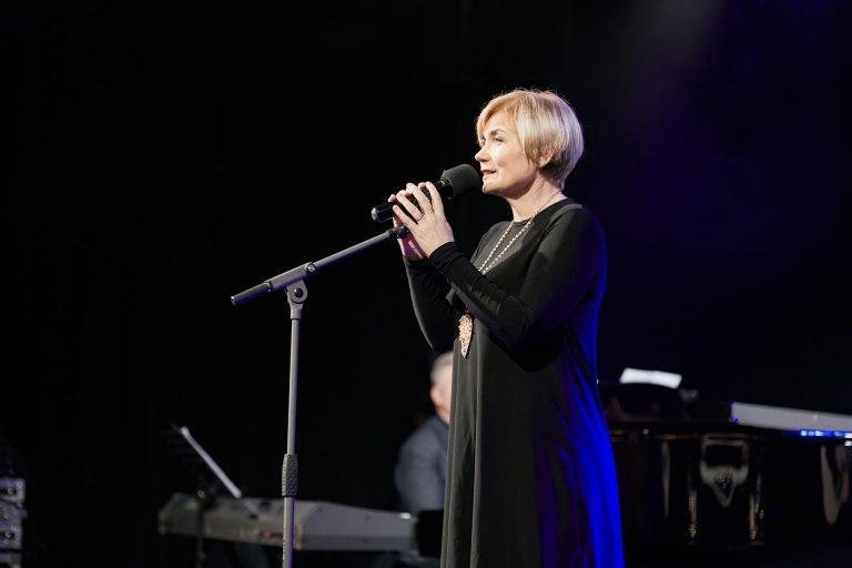 Ilona Balsyte